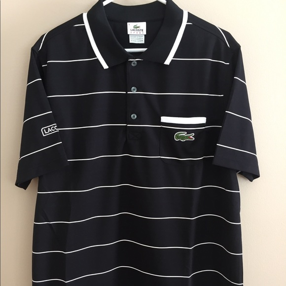 5b0a6b525e5af Lacoste Other - Lacoste Men s L polo shirt